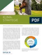 2021_DFGE_Klimastrategie_ger_web.pdf
