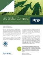 2021_DFGE_UNGC_ger_web.pdf