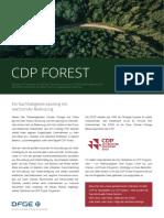 2021_DFGE_CDP_Forest_ger_web.pdf