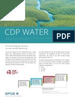 2021_DFGE_CDP_Water_ger_web.pdf