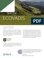 2021_DFGE_EcoVadis_eng_web.pdf