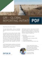2021_DFGE_GRI_eng_web.pdf