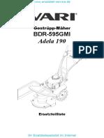 Gestueppmaeher BDR-595GMI Adela 190.pdf