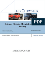 CURSO ELECTRONICA MBE-900