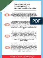 APAGÃO DE DESCULPAS - PÉS QUE FALAM.pdf