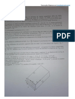 concours.2012.42.subject.338.pdf