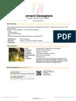 [Free-scores.com]_wagner-wilhelm-richard-marche-nuptiale-choeur-des-fiancailles-28431.pdf