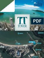 THE TOWER-PREFEITURA (1) (1)