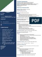 farssiCVFV.pdf