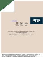 Aspectos_legales_que_regulan_una_empresa