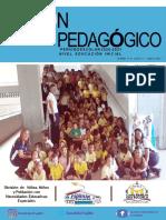 GUION_PEDAGOGICO_EDUCACION_INICIAL_SEMANA_DEL_11_AL_15_01_2021 (2)