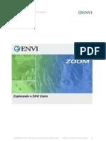 Envi_Zoom