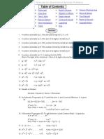 mk Handy_Formulae_for_Quantitative_Aptitude_Problems.pdf