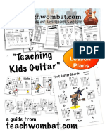 how-to-teach-kids-to-play-the-guitar
