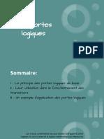 Les_portes_logiques.pdf