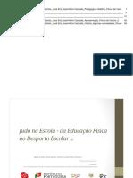 doc_judo.pdf