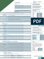 Calendario_Tributario_2020.pdf