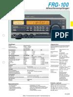 FRG-100_typ