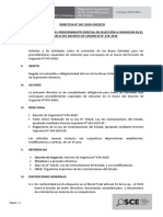 Directiva 7 2020 OSCE CD PES Anexo LP