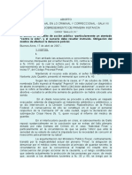 FALLO GALLO.doc