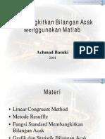 BiL_Acak