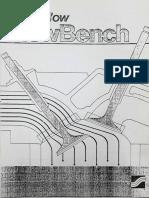 Manual Super Flow - 110 - PTBR.pdf