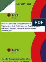 2016-6-6-17-11-12-562__Apresentacoes__Elegibilidades_e_Regulamentacao_e_documentos_ADC (1)