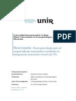Inteligencias multiples y EVANM - PALACIOS CASALLAS, ALEXANDRA.pdf