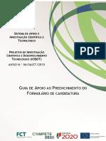 20151126_Guia_Formulario_04_SAICT_2015