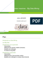 Big-Data-Mining-JJ