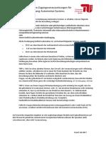 Informationen_zu_den_Zugangsvoraussetzungen_für_den_Masterstudiengang_Automotive_Systems
