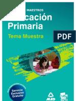 APR0045-Primaria