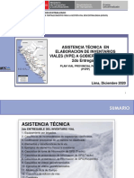 ASISTENCIA_TECNICA_IVPE_2do_Entregable