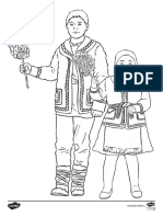 Tradiții românești.pdf