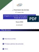 CHAP3-transmi.pdf
