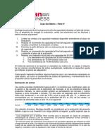 Caso San Martin II (1).pdf