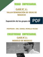 Clase 4 y 5-Modelo de Negocio GP122-convertido
