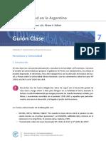 G_LaUniversidadenlaArgentina_Clase7_17
