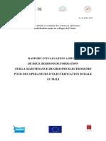 rapport_devaluation_maintenance_ge_operateurs_-_2014_0.pdf