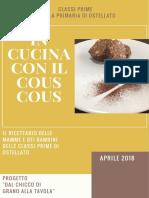 In-cucina-con-il-cous-cous.pdf