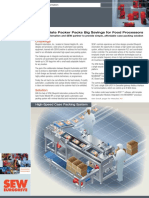 Rotate gate Packer_CASE STUDY.pdf