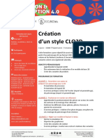Programme_CLO3D_CETI_FITRETAIL