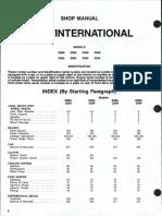 Case IH Case International 2090 Tractor Service Repair Manual.pdf