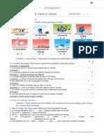 fri-francophonie-a2-app-2 (1).docx