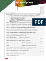 CPC-100-Package-Options-ENU