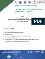 BAHAN DIREKTUR P2PML PERNAS P2P FINAL.pdf