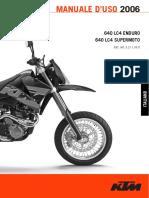 640-LC4-2006-IT (1).pdf