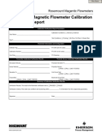 technical-data-sheet-rosemount-magnetic-flowmeter-calibration-verification-report-en-74370