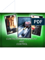 26658660-Controversial-Content-and-Control