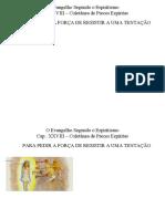 Estudo CEAC 04Dez.ppt
